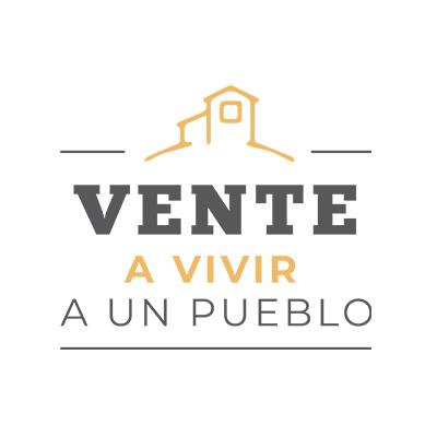 #2105 – Vente A Vivir a Un Pueblo (web)
